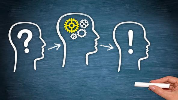 brain experts
