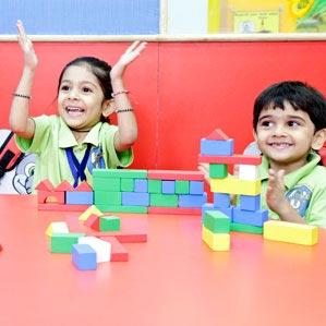 jumbokids best preschool in india play school in india - School Pictures For Kids